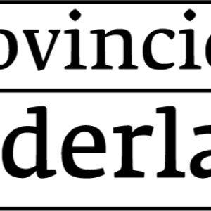 PG-logo-zw-750x268px